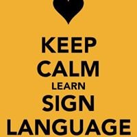 Caribbean Sign Language Centre