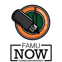FAMU NOW