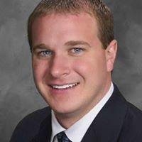 Jared Burgess State Farm Insurance Agent