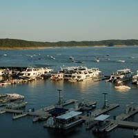 Lake Cumberland Properties