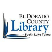 South Lake Tahoe Library