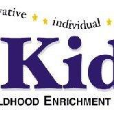 iKids Childhood Enrichment Center