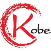 Kobe Japan Steakhouse Sushi and Sports Bar