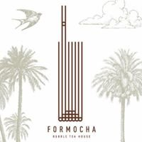 Formocha