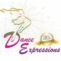 Dance Expressions, LLC
