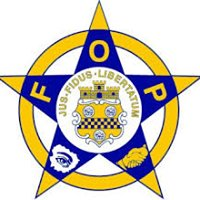 Redfield, SD Fraternal Order of Police
