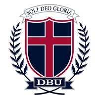 DBU Department of Music