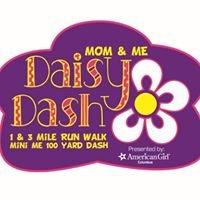 Mom & Me Daisy Dash