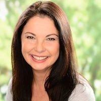 Educating Webs- Vicki Frittmann
