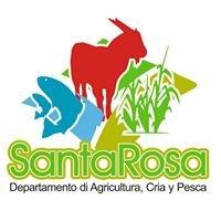 Santa RosaAruba