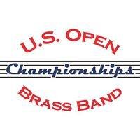 U.S. Open Brass Band Championships
