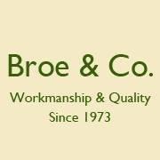 Broe & Co.