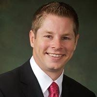Eric Siess State Farm Agent