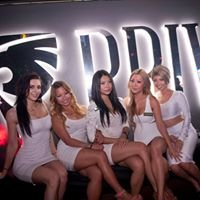 Privé Nightclub Vancouver