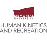 School of Human Kinetics and Recreation