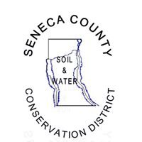 Seneca County Soil and Water Conservation District/New York State