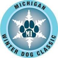 The Michigan Winter Dog Classic