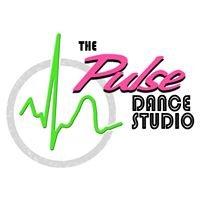 The Pulse Dance Studio