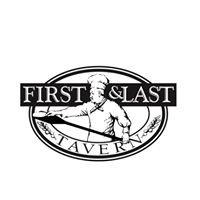 First & Last Tavern Glastonbury