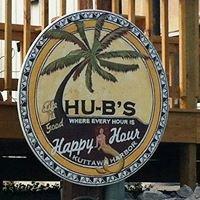 Hu-B's at Kuttawa Harbor