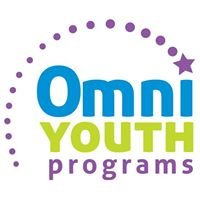Omni Youth Programs