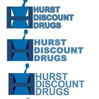 Hurst Discount Drug
