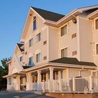 Travelodge Suites Halifax Dartmouth