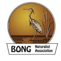 Bong Naturalist Association