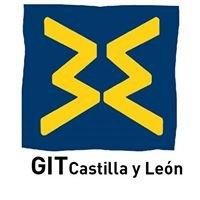 FIARE Git Castilla y León:Grupo de Iniciativa Territorial Fiare Banca Ética