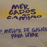 Fepragal Federación de Prazas de Abastos de Galicia