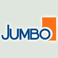 Almacén Jumbo