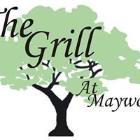 The Grill at Maywood