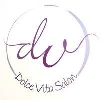 Dolce Vita Salon and Spa