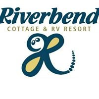 Riverbend RV Resort and Cottages