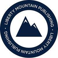 Liberty Mountain Publishing