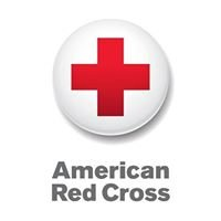 American Red Cross of Trigg County