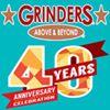 Grinders Above & Beyond of Hartville