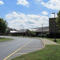 Ripley-Union-Lewis-Huntington High School