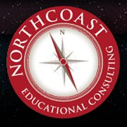 Northcoast Educational Consulting