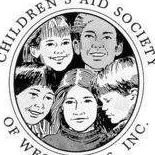 Children's Aid Society of West Texas Inc.