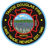 Tahoe Douglas Fire Protection District