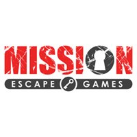 Mission Escape Games - Queens Flushing