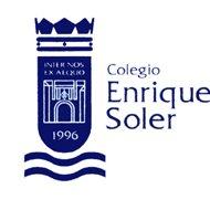 COLEGIO ENRIQUE SOLER