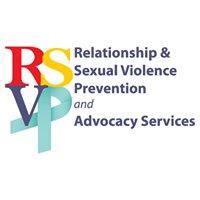 RSVP Student Group - UGA