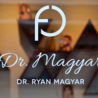 Focal Point Optometry - Dr. Ryan Magyar