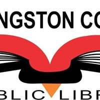 Livingston County Public Library