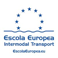 Escola Europea - Intermodal Transport