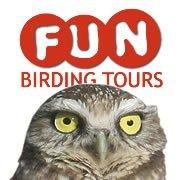 Fun Birding Tours
