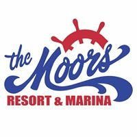 Moors Resort & Marina