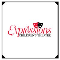Expressions Children's Theater